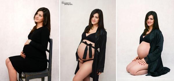 maternity by MyOwnWonderland