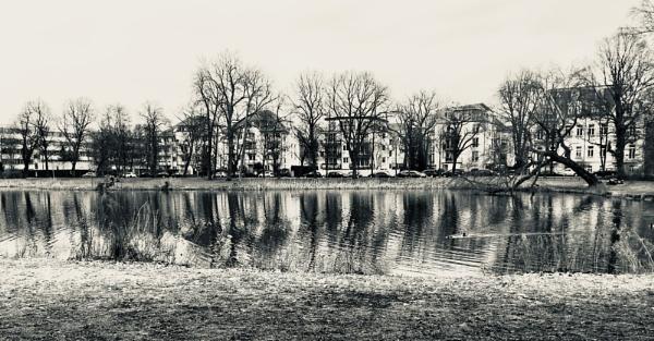 Arthur-Bretschneider Park by dukes_jewel