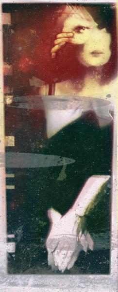 autopsicografia 2 by lostrita