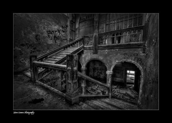 Decay by ripleysalien