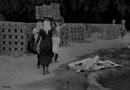 Women Labour In Indian Brick-field by debu