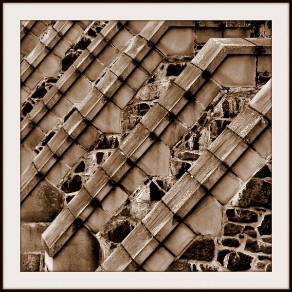 Stonecraft by Philip_H