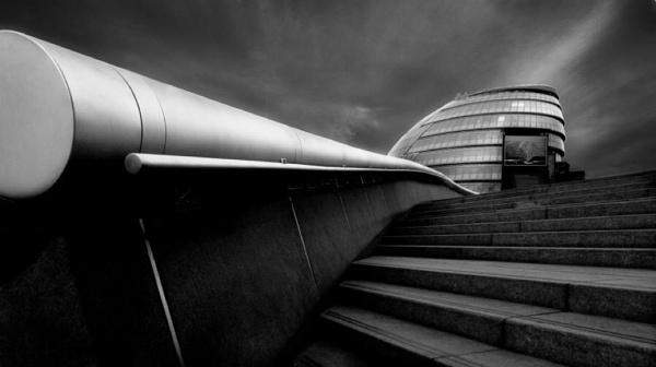 Cityhall by Tonyd3