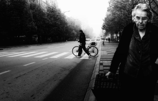 City Life LIV