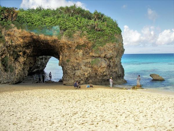 JAPAN - Coastal Landscapes No.84 by PentaxBro