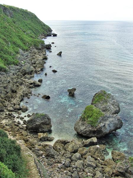 JAPAN - Coastal Landscapes No.88 by PentaxBro
