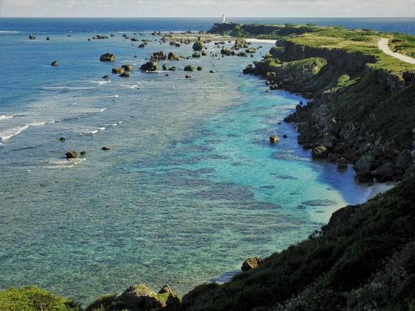 JAPAN - Coastal Landscapes No.91 by PentaxBro