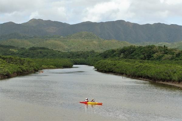 JAPAN - Coastal Landscapes No.94 by PentaxBro