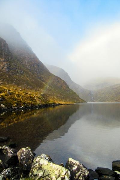 Loch Cruite