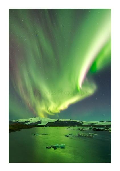 Aurora Nights... by edrhodes