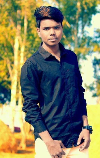 Professional photos by Vikaskumar5