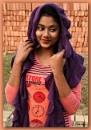 Sweet Sabhana by debu