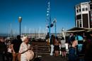 Pier 39 by JohnnyG