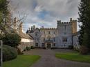 Sizergh Castle 421 by jim_horsfield
