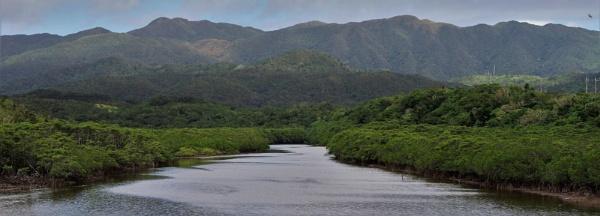 JAPAN - Coastal Landscapes No.1 by PentaxBro
