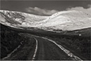 The Road to the Bothy by MalcolmM