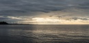 Solway Firth Sunset by Sue_R
