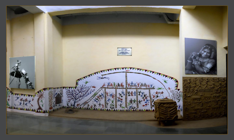 Bhopal 9