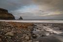 Talisker Bay by john_starkey