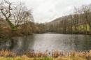 The Lake by Kilmas