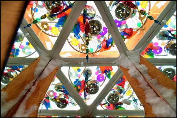 Kaleidoscope by djh698