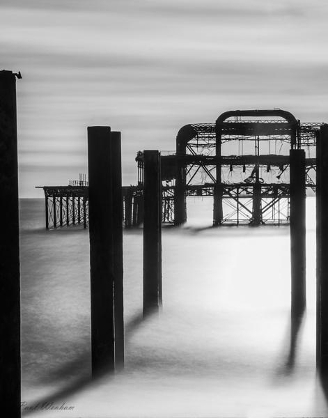 Alterative View by Pwenham