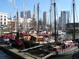 De Veerhaven