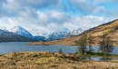 Loch Arklet... by Scottishlandscapes