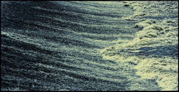 Turbulence by ThePixelator