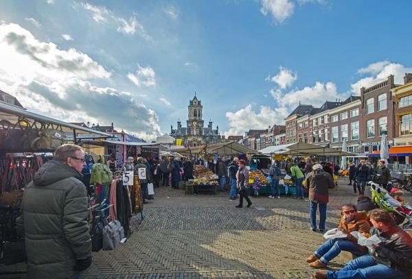 Market by joop_