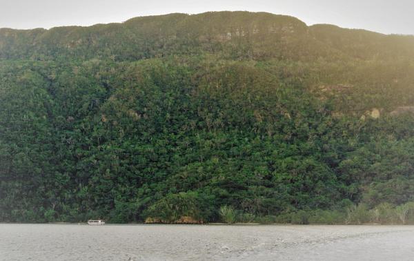 JAPAN - Coastal Landscapes No.8 by PentaxBro