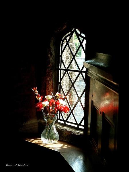 Window by Lightworks