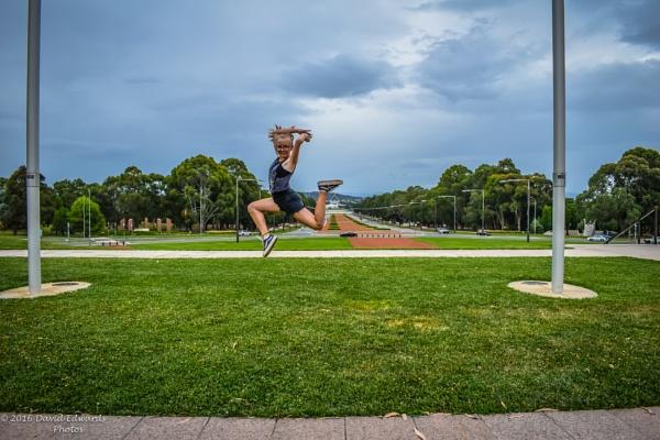 Jump by David2212