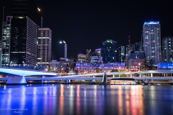 Brisbane,Qld by David2212