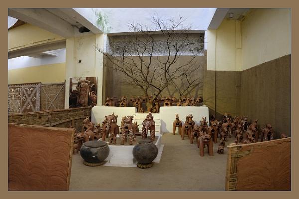Bhopal 20 by prabhusinha