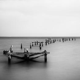 That Pier Again