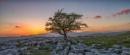 Winskill Sunset by Stumars