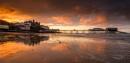 Cromer Pier by julesm
