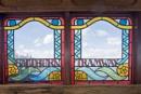 Saltburn Tramway by danbrann