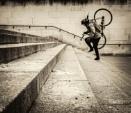 up !! by mogobiker