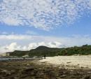 JAPAN - Coastal Landscapes No.16 by PentaxBro