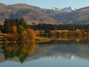 Lake Dunstan 12 by DevilsAdvocate
