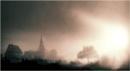 Dark Lands by Cpt_Hun