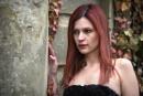 Julia Roberts - a - like by philhomer