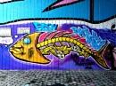 Plenty of fish... by Chinga