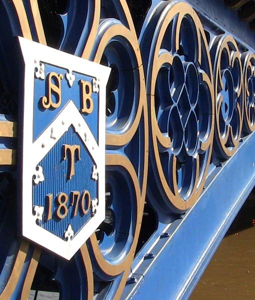Severn Bridge by ddolfelin