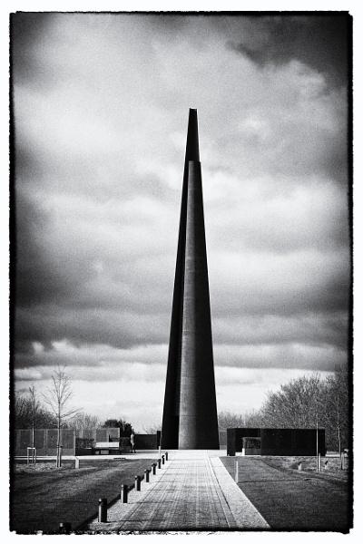 Memorial by Sonyfan