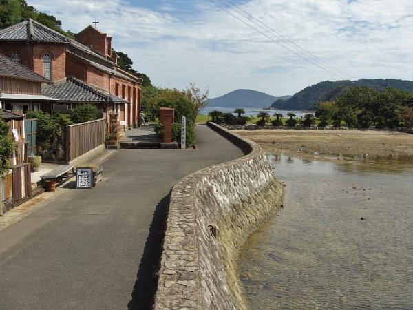 JAPAN - Coastal Landscapes No.23 by PentaxBro