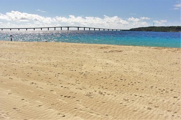 JAPAN - Coastal Landscapes No.25 by PentaxBro