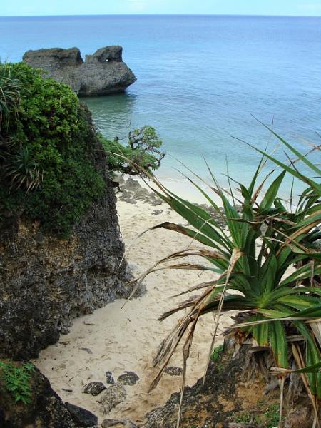 JAPAN - Coastal Landscapes No.29 by PentaxBro